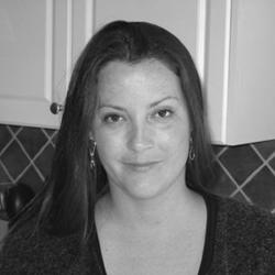 Laura Sandham