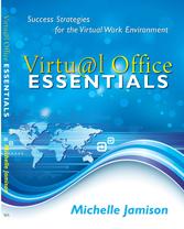 Virtu@l Office Essentials
